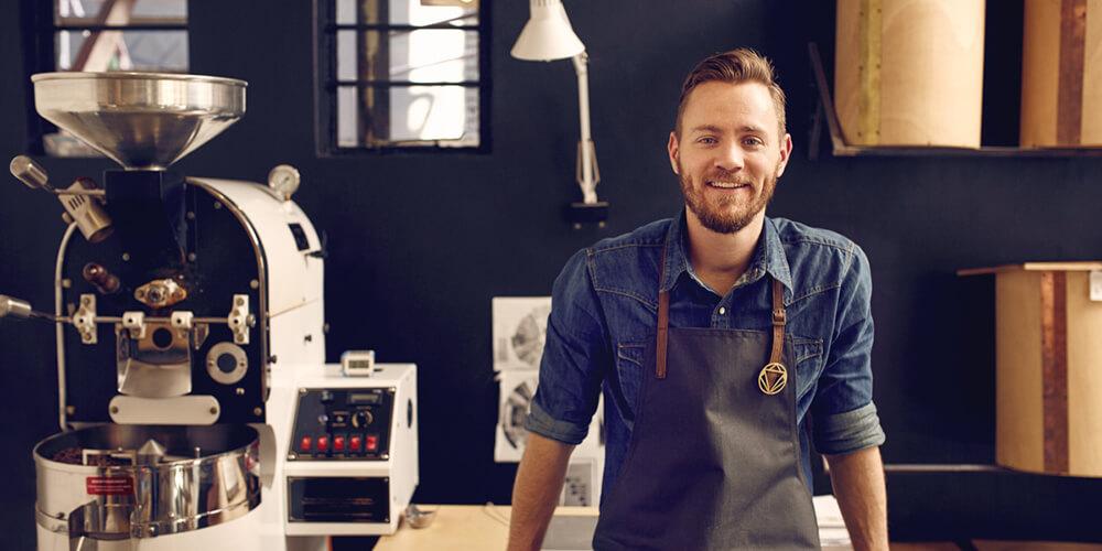 entrepreneur-1x2