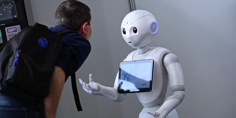 technology-1x2