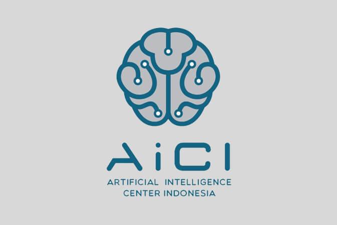 Lewat AICI, Kiwi Aliwarga Ingin Siswa SD dan SMP Bisa Belajar Teknologi AI