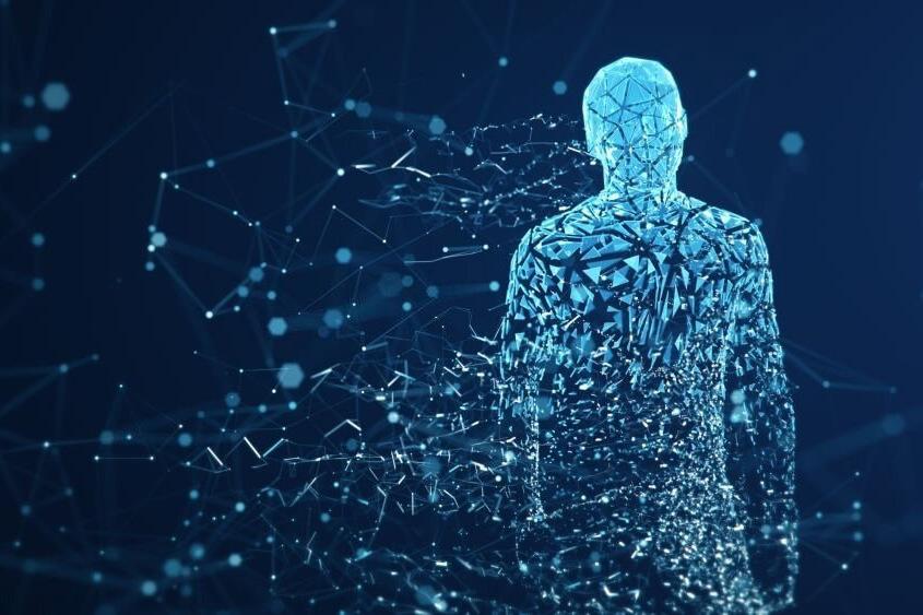 Perkembangan Artificial Intelligence di Indonesia, Regulasi dan Produk Berbasis AI