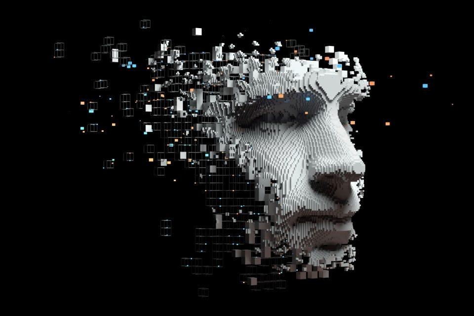 Lewat UMG Idealab, Ini 4 Contoh Startup Artificial Intelligence Buatan Indonesia