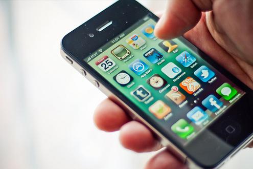 5 Tips Pesan Obat dan Cek Kesehatan Lewat Aplikasi Online